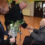 Europejski Dzień Seniora w Bardzie (19)