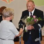 Europejski Dzień Seniora w Bardzie (20)