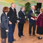 Europejski Dzień Seniora w Bardzie (21)