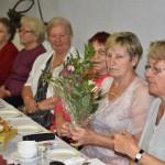 Europejski Dzień Seniora w Bardzie (22)