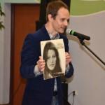 Europejski Dzień Seniora w Bardzie (23)