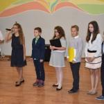 Europejski Dzień Seniora w Bardzie (27)