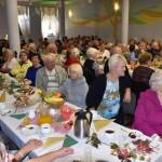 Europejski Dzień Seniora w Bardzie (28)