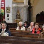 Europejski Dzień Seniora w Bardzie (3)
