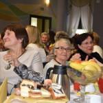 Europejski Dzień Seniora w Bardzie (31)