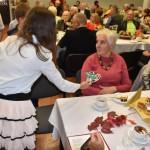 Europejski Dzień Seniora w Bardzie (32)