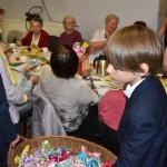 Europejski Dzień Seniora w Bardzie (33)