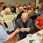 Europejski Dzień Seniora w Bardzie (34)