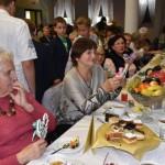 Europejski Dzień Seniora w Bardzie (35)