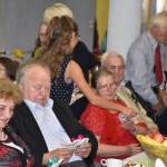 Europejski Dzień Seniora w Bardzie (36)