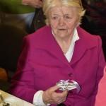 Europejski Dzień Seniora w Bardzie (37)