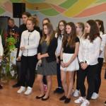Europejski Dzień Seniora w Bardzie (38)