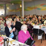 Europejski Dzień Seniora w Bardzie (40)