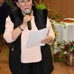 Europejski Dzień Seniora w Bardzie (42)