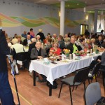 Europejski Dzień Seniora w Bardzie (44)