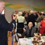 Europejski Dzień Seniora w Bardzie (45)