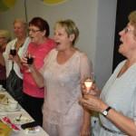 Europejski Dzień Seniora w Bardzie (46)