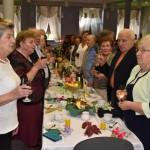 Europejski Dzień Seniora w Bardzie (47)