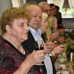 Europejski Dzień Seniora w Bardzie (48)