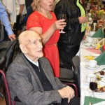Europejski Dzień Seniora w Bardzie (49)