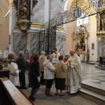 Europejski Dzień Seniora w Bardzie (5)
