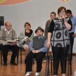 Europejski Dzień Seniora w Bardzie (51)
