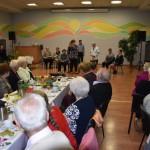 Europejski Dzień Seniora w Bardzie (52)