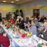 Europejski Dzień Seniora w Bardzie (55)