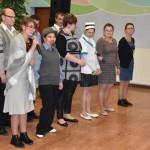 Europejski Dzień Seniora w Bardzie (56)