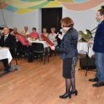 Europejski Dzień Seniora w Bardzie (58)