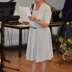 Europejski Dzień Seniora w Bardzie (59)