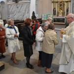 Europejski Dzień Seniora w Bardzie (6)