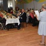 Europejski Dzień Seniora w Bardzie (60)