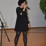 Europejski Dzień Seniora w Bardzie (62)