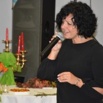 Europejski Dzień Seniora w Bardzie (63)