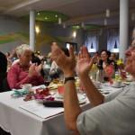 Europejski Dzień Seniora w Bardzie (65)