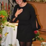 Europejski Dzień Seniora w Bardzie (67)