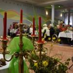 Europejski Dzień Seniora w Bardzie (68)