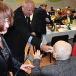 Europejski Dzień Seniora w Bardzie (7)