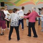 Europejski Dzień Seniora w Bardzie (71)
