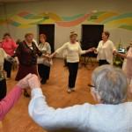 Europejski Dzień Seniora w Bardzie (72)