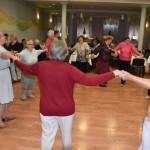 Europejski Dzień Seniora w Bardzie (73)
