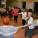 Europejski Dzień Seniora w Bardzie (74)