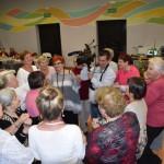Europejski Dzień Seniora w Bardzie (75)