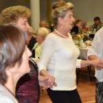 Europejski Dzień Seniora w Bardzie (76)