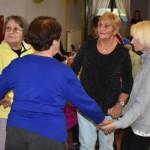 Europejski Dzień Seniora w Bardzie (77)