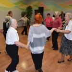 Europejski Dzień Seniora w Bardzie (78)