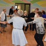 Europejski Dzień Seniora w Bardzie (79)