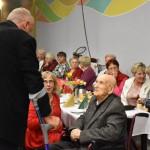 Europejski Dzień Seniora w Bardzie (8)