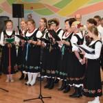 Europejski Dzień Seniora w Bardzie (82)